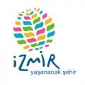 Baca İzmir