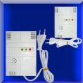 Gaz Alarm Cihazları