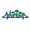 Baca sistemleri İstanbul
