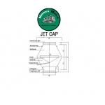 Jet Şapka